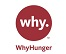 Why Hunger