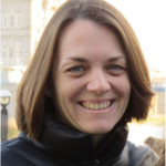 Profile photo of Amy Trentham-Dietz